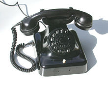 Das_tägliche_Telefon