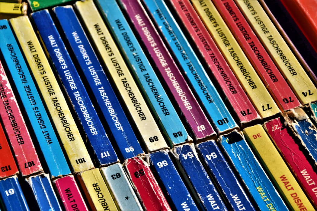 Büchertausch_–_Bibliothek_unter_Freunden