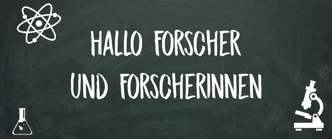 IST_Austria_Pop-up_Science_–_Forschen_statt_fad!